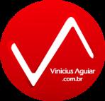 Vinícius Aguiar